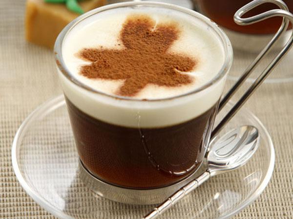 кофе как приготовить
