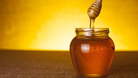 как приготовить сахарный сироп