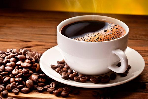 кофе по турецки рецепт