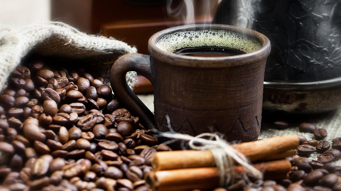 изначально наилучшее фото о кофе менее находятся