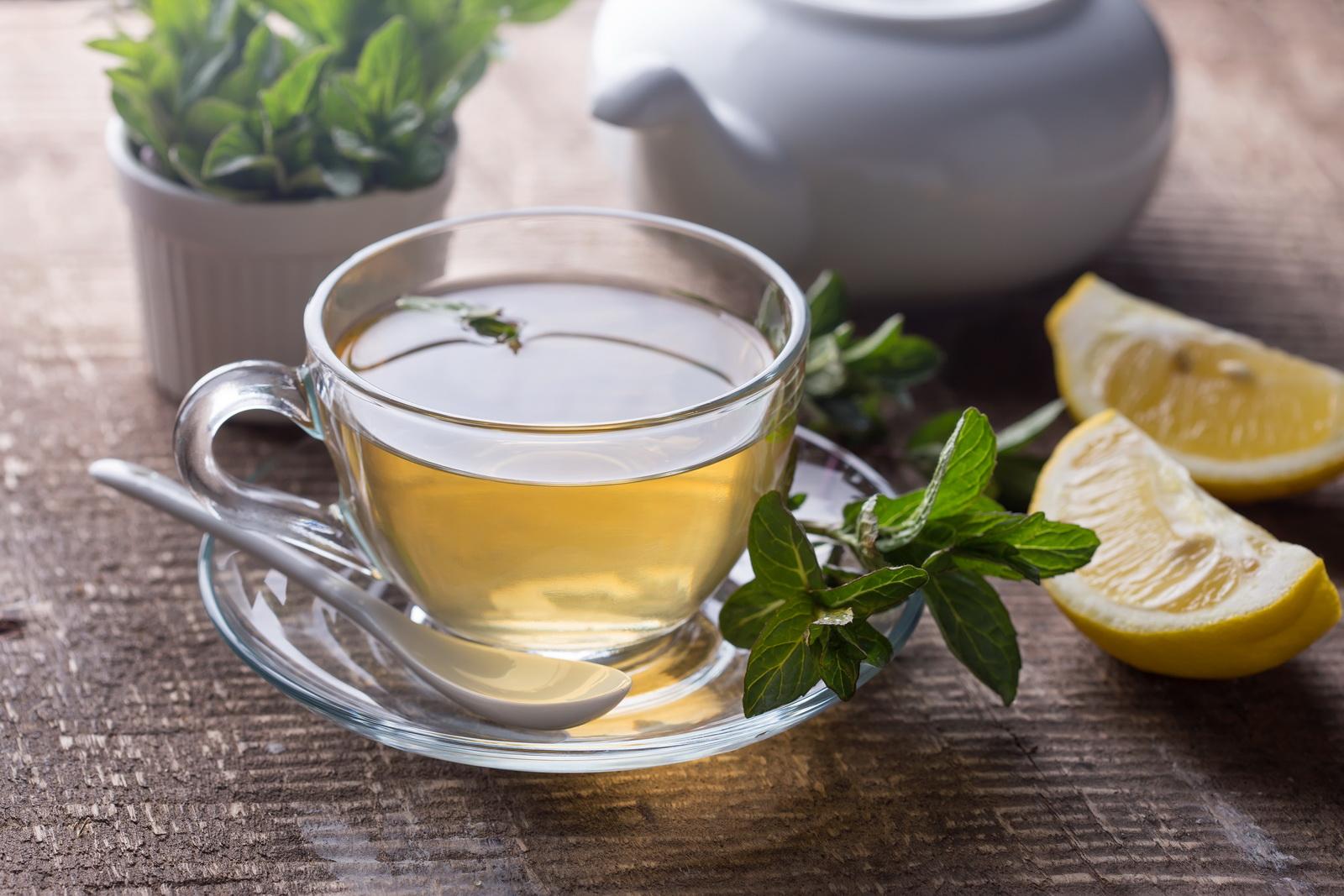 будете картинка зеленый чай с лимоном по-прежнему нравится своим