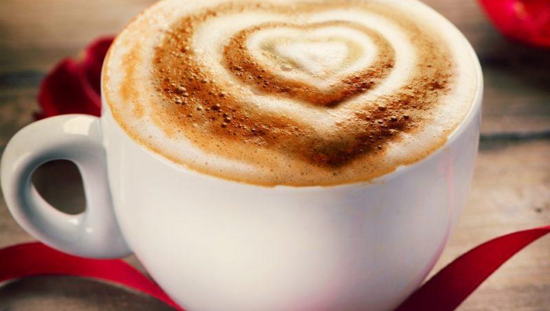 как приготовить сублимированный кофе